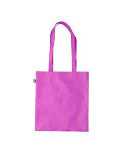 FRILEND - shopping bag