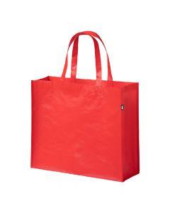 KAISO - shopping bag