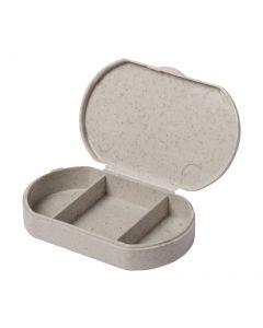 VARSUM - pillbox