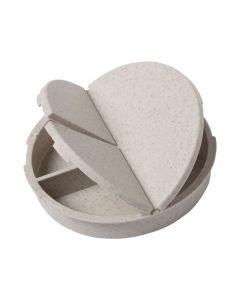 BETUR - pillbox