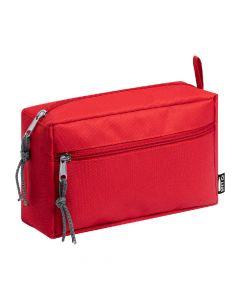 KOPEL - RPET cosmetic bag