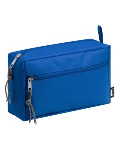 KOPEL - cosmetic bag