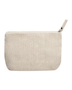 KRESTON - cosmetic bag
