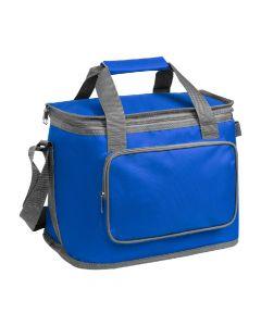 KARDIL - cooler bag