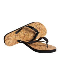 SEBRIN - beach slippers