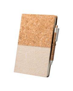 BRASTEL - notebook