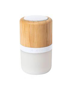 KEVIL - bluetooth speaker