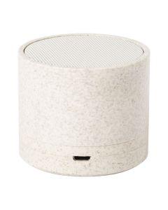 CAYREN - bluetooth speaker