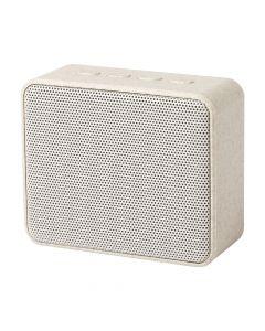 DADIL - bluetooth speaker
