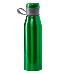 CARTEX - sport bottle