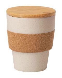 HOPLAR - thermo mug