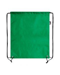 LAMBUR - RPET drawstring bag