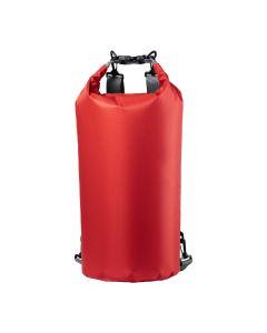 TAYRUX - dry bag backpack