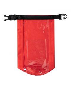 KAMBAX - dry bag