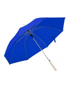 KORLET - umbrella