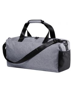 LUTUX - sports bag