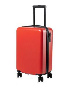 HESSOK - trolley bag