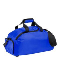 DIVUX - sports bag / backpack