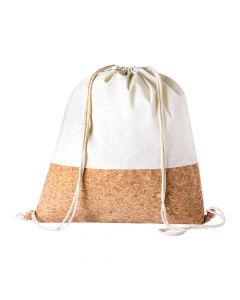 GALSIN - drawstring bag