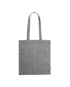 GRAKET - cotton shopping bag
