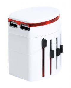 NONVAL - travel adapter