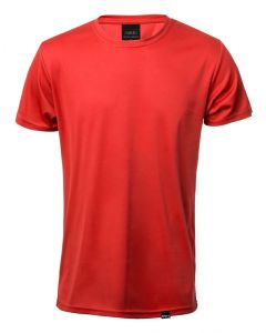 TECNIC MARKUS - sport T-shirt