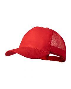CLIPAK - baseball cap