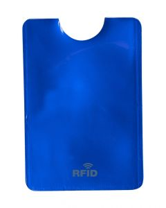 RECOL - card holder