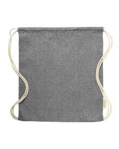 KONIM - drawstring bag