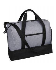 KANIT - sports bag