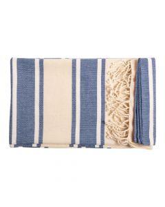 YISTAL - beach towel
