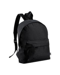CALDY - backpack