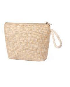 NARSE - purse