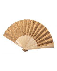 KASOL - hand fan