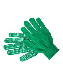 HETSON - gloves