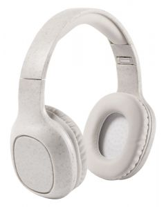 DATREX - bluetooth headphones