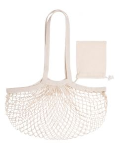 NACRY - foldable shopping bag