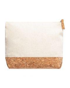 SUBRUM - cosmetic bag