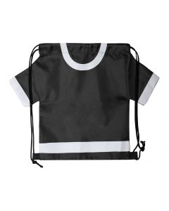 PAXER - drawstring bag