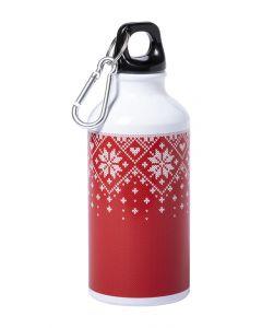 RAVEN - sport bottle