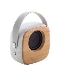 KEPIR - bluetooth speaker