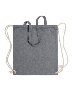 FENIN - drawstring bag