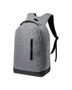 BULMAN - RPET backpack