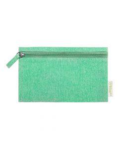 HALGAR - cosmetic bag