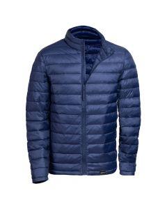MITENS - RPET jacket