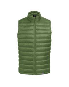 ROSTOL - RPET bodywarmer vest