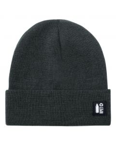 HETUL - RPET winter cap