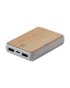 GORIX - USB power bank