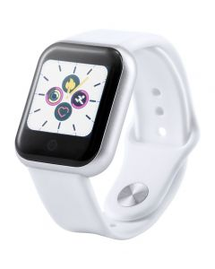SIMONT - smart watch