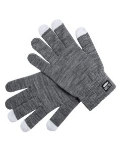 DESPIL - RPET touch screen gloves